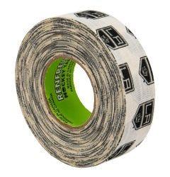 Renfrew NHL Los Angeles Kings Cloth Tape