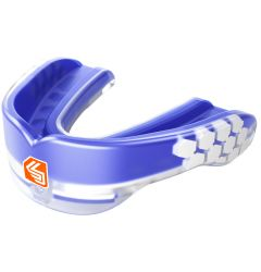 Shock Doctor Gel Max Power Flavor Fusion Mouthguard