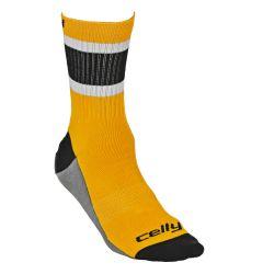 Boston Bruins Tour Team Celly Socks