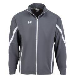Under Armour Essential Woven Senior Jacket