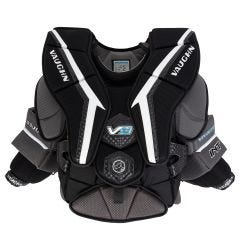 Vaughn Velocity V9 Intermediate Goalie Chest & Arm Protector
