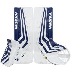 Vaughn Ventus SLR2 Pro Senior Goalie Equipment Combo