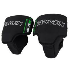 Vaughn Ventus SLR2 Intermediate Goalie Knee & Thigh Protector