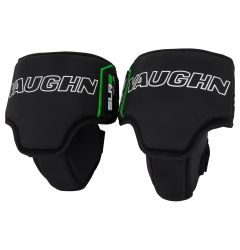 Vaughn Ventus SLR2 Junior Goalie Knee & Thigh Protector