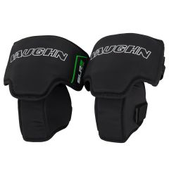 Vaughn Ventus SLR2 Senior Goalie Knee & Thigh Protector