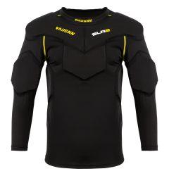 Vaughn Ventus SLR2 Senior Goalie Padded Compression Shirt