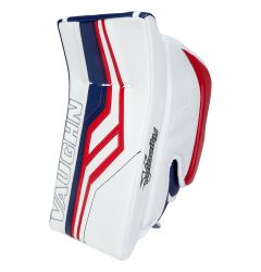 Vaughn Pro V Elite Senior Goalie Blocker - '19 Model