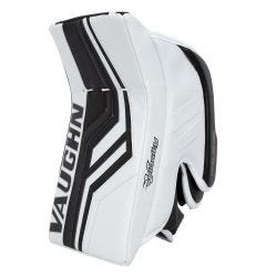 Vaughn Pro V Elite Pro Carbon Senior Goalie Blocker - '19 Model