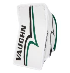 Vaughn V Elite Intermediate Goalie Blocker