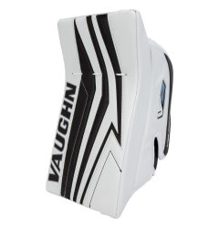 Vaughn Velocity V9 Junior Goalie Blocker