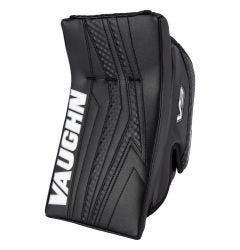 Vaughn Velocity V9 Pro Senior Goalie Blocker