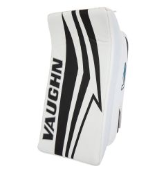 Vaughn Velocity V9 Youth Goalie Blocker