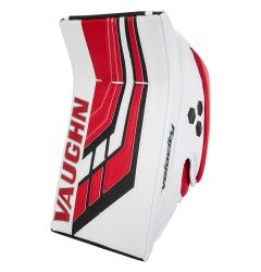 Vaughn Velocity VE8 Pro Senior Goalie Blocker