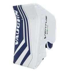Vaughn Ventus SLR2 Pro Senior Goalie Blocker
