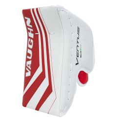 Vaughn Ventus SLR2 Youth Goalie Blocker