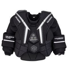Vaughn Velocity V9 SE Pro Carbon Senior Chest & Arm Protector