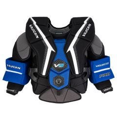 Vaughn Velocity V9 Pro Senior Goalie Chest & Arm Protector