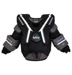 Vaughn Velocity V9 Youth Goalie Chest & Arm Protector