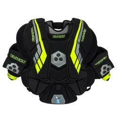 Vaughn Velocity VE8 Intermediate Goalie Chest & Arm Protector