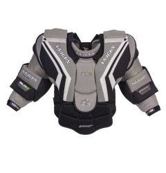 Vaughn Ventus SLR2 Pro Carbon Senior Goalie Chest & Arm Protector