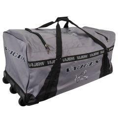 Vaughn SLR Pro Senior Goalie Wheeled Equipment Bag