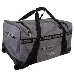 Vaughn SLR Intermediate Goalie Wheeled Equipment Bag