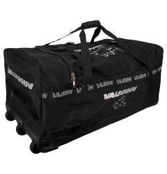 Vaughn VE8 Pro Senior Goalie Wheeled Equipment Bag