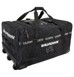 Vaughn VE8 Intermediate Goalie Wheeled Equipment Bag