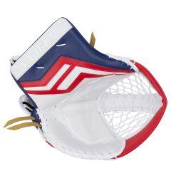 Vaughn Pro V Elite Senior Goalie Glove - '19 Model