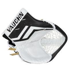 Vaughn Pro V Elite Pro Carbon Senior Goalie Glove - '19 Model