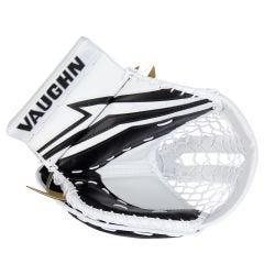 Vaughn Velocity V9 Intermediate Goalie Glove