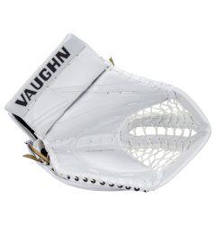 Vaughn Velocity V9 Pro Carbon Senior Goalie Glove