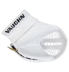 Vaughn Velocity V9 Pro Senior Goalie Glove