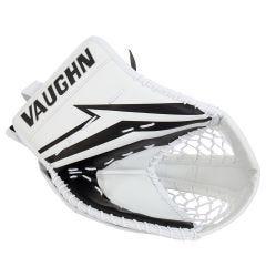 Vaughn Velocity V9 XP Youth Goalie Glove