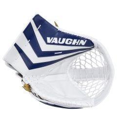 Vaughn Ventus SLR2 ST Intermediate Goalie Glove