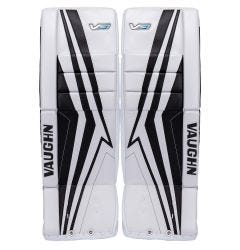 Vaughn Velocity V9 Intermediate Goalie Leg Pads