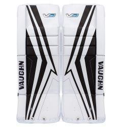 Vaughn Velocity V9 Junior Goalie Leg Pads
