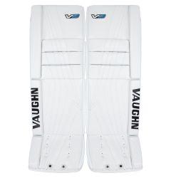 Vaughn Velocity V9 Pro Carbon Senior Goalie Leg Pads