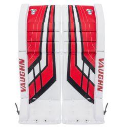 Vaughn Velocity VE8 Pro Senior Goalie Leg Pads