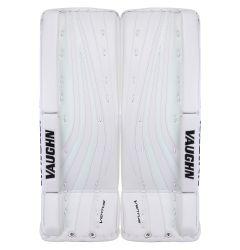 Vaughn Ventus SLR Intermediate Goalie Leg Pads