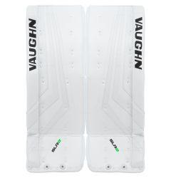 Vaughn Ventus SLR2 Intermediate Goalie Leg Pads