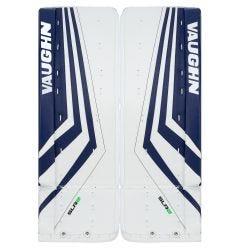 Vaughn Ventus SLR2 Junior Goalie Leg Pads