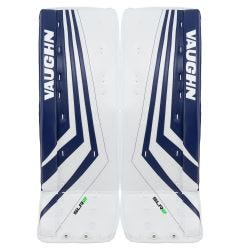 Vaughn Ventus SLR2 Pro Senior Goalie Leg Pads