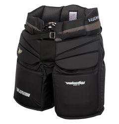 Vaughn Velocity V7 XF Intermediate Goalie Pants