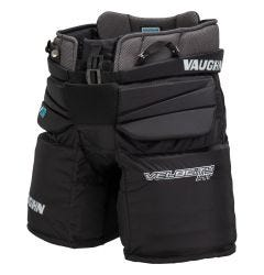 Vaughn Velocity V9 Intermediate Goalie Pants