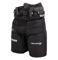 Vaughn Velocity V9 Junior Goalie Pants