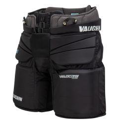 Vaughn Velocity V9 Pro Senior Goalie Pants