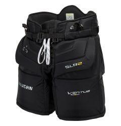 Vaughn Ventus SLR2 Intermediate Goalie Pants