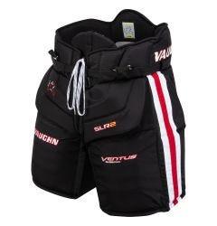 Vaughn Ventus SLR2 Pro SE Senior Goalie Pants