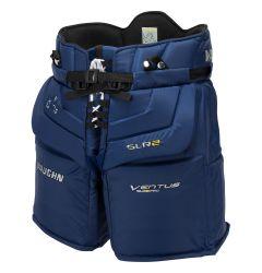 Vaughn Ventus SLR2 Pro Senior Goalie Pants